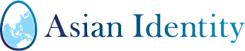 Logo Asian Identity