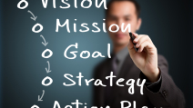 Vision Making 8 Concepts for Manager Toolkit