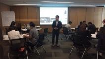 Manager Mindset & Action Workshop