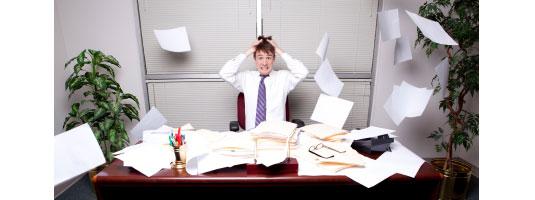 man-at-desk