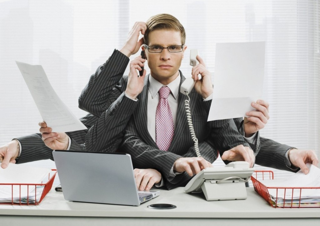 multitasking-18wk1h5