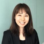 Hitomi Omae
